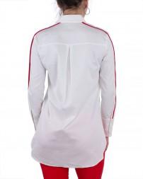 Блуза женская 92642-6231-1000-51001/9 (4)