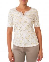 Блуза женская 820820                   (1)