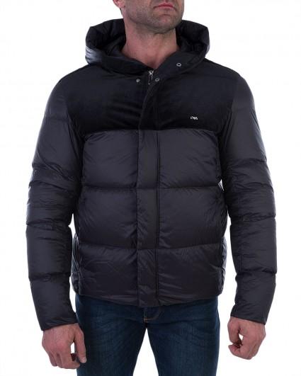 Куртка мужская 6Z1BP6-1NGFZ-0999/8-91