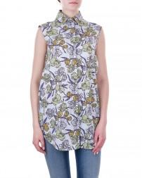 Блуза женская 56C00056-1T000653-Y150/8 (2)