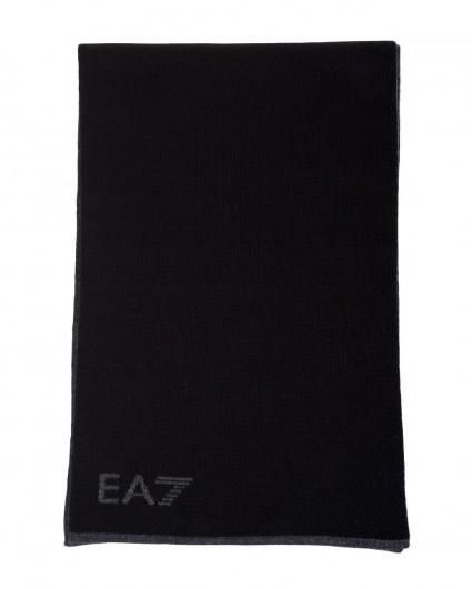 Sport scarf 285600-9A310-39220/19-20