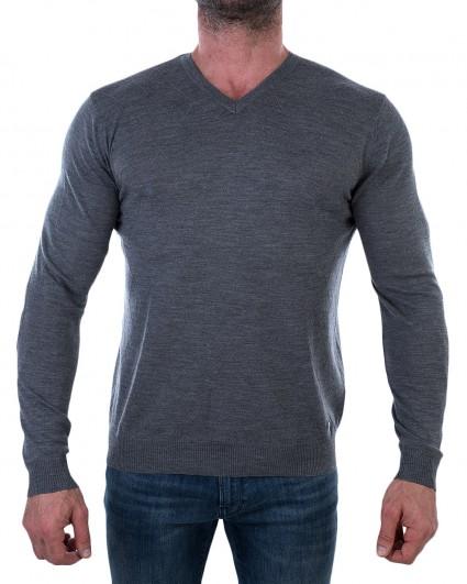 Пуловер чоловічий 8872-6193-016//7-81
