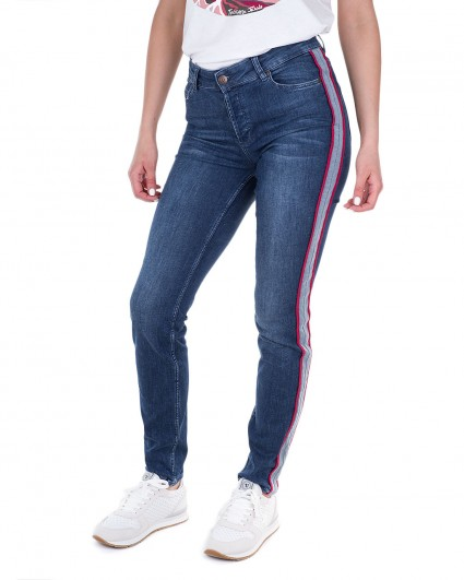 Jeans for women 64643-5900/9