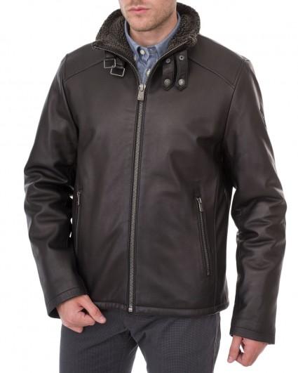 Куртка мужская 731081-20295-99/7-81