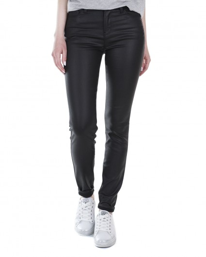 Jeans are female 3G2J20-2NSWZ-0999/92