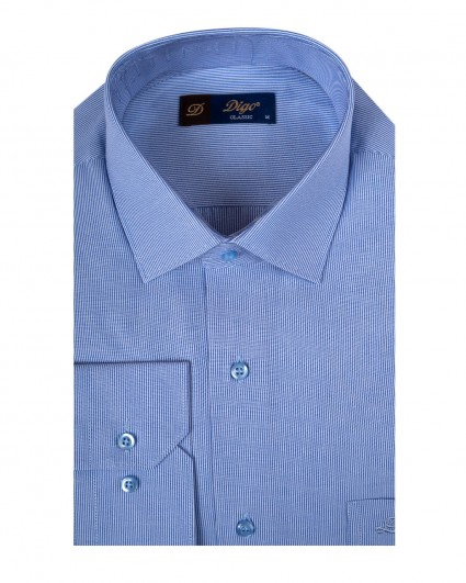 Рубашка мужская 030-463-classic/20-21