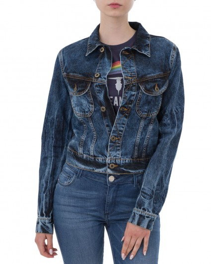 The jacket is female 56S900-149/7
