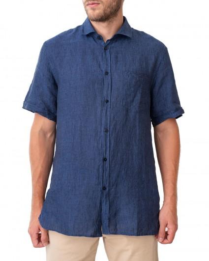 Рубашка мужская 52C00140-1T002248-U290/20
