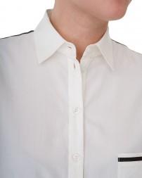 Блуза женская 92642-6302-51001/19-20-2 (5)