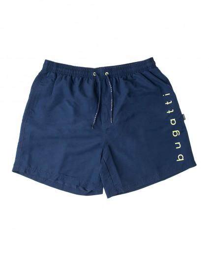 Shorts mens 429489 - NAVY DRESS BLUE/20-4