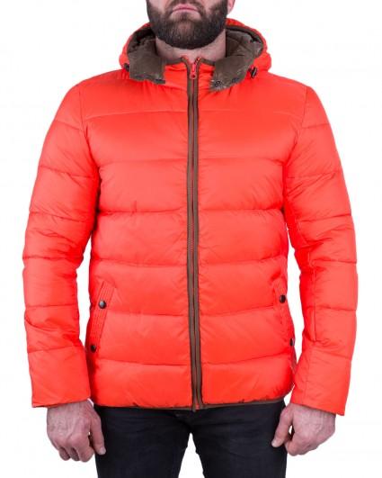 Куртка мужская 20707475-73003/8-96