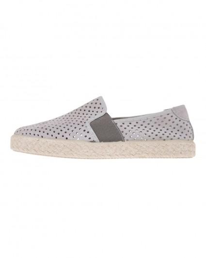 Обувь мужская GK9954/8-сер.