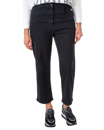 Jeans for women 92886-1543-60301/20-21