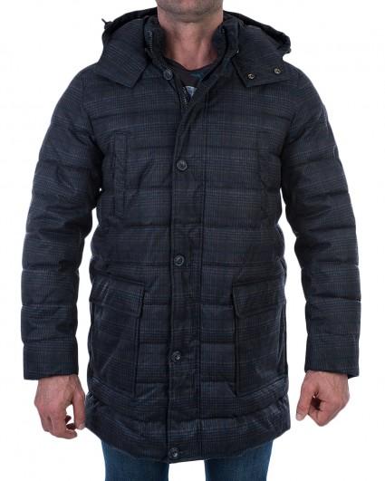 Куртка мужская 52S00210-1T001595-E280/8-92