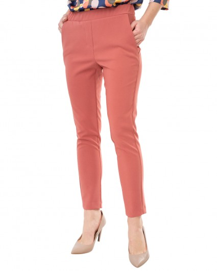 Trousers are female PSR8ZFH/20
