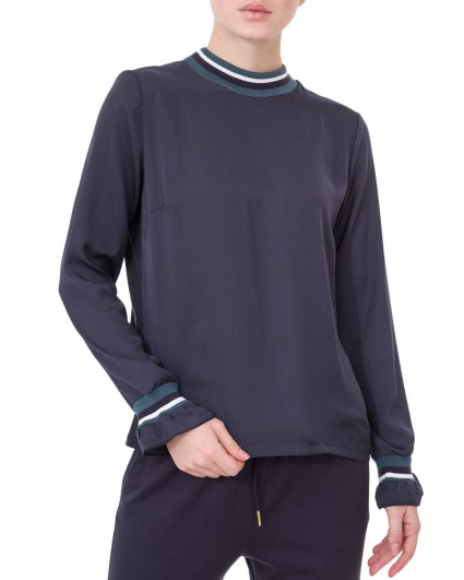 The blouse is female 1907-512-793/19-20