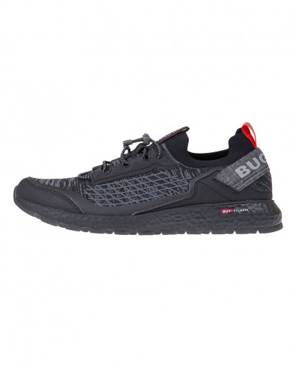 Running shoes mens 342-58962-5059-1015/20