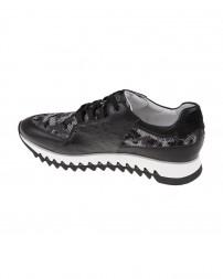 Ботинки мужские 93526/8-чорний (4)