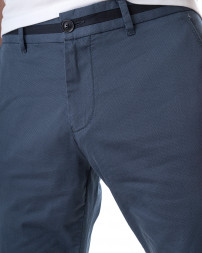 Брюки мужские 944-51-410-blue/21 (3)