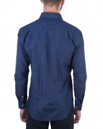 Рубашка мужская 48509-360/15-16          (3)