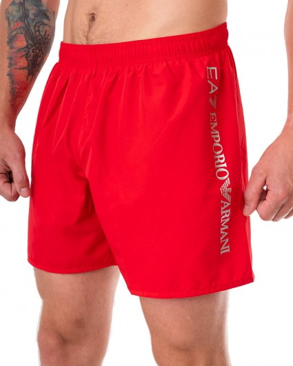 Shorts mens 902035-CC720-00074/20