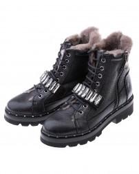 Ботинки женские 18KI8807/8-91 (2)