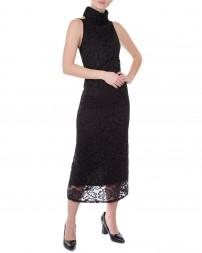Сукня жіноча 00002070/5-6             (2)