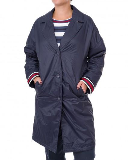 The coat is female 92369-5423-12000/19-20