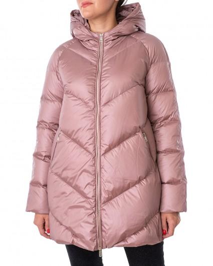 Куртка жіноча LF0019-T5603-X0328/20-21-2