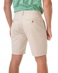 Shorts pers. Dolan-bage/6             (5)