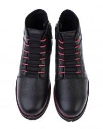 Ботинки мужские X4M300-XL474-A117/8-92 (3)