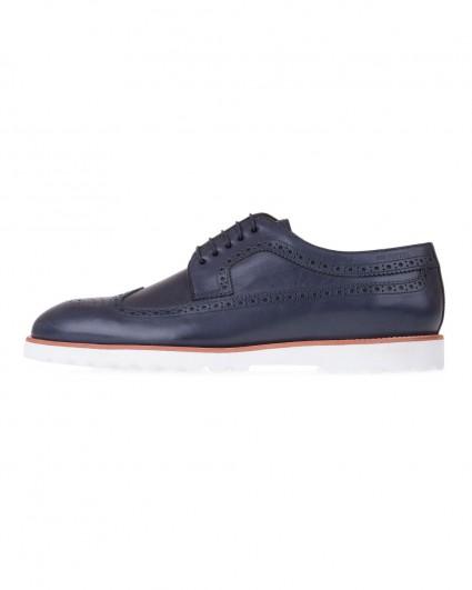 Обувь мужская 6687-76-019/8