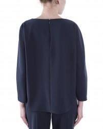 Блуза женская WKNK12T-WMO15-920/8 (3)