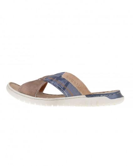 Обувь мужская 321-70780-1569-6040/93