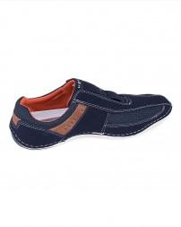 Обувь мужская 321-48064-5900-4100/9 (4)