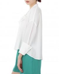 Блуза женская 62781-1018/8-92 (2)