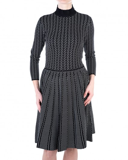 Сукня жіноча 6Z2AV3-2MO4Z-0999/8-92