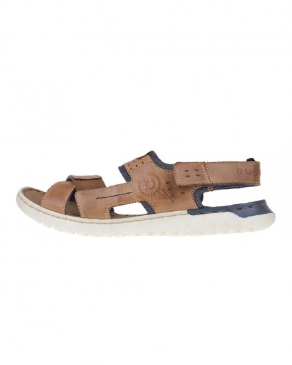 Взуття чоловіче 321-70782-1200-6300/93