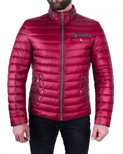 Куртка чоловіча 830427-60005-5619/8-91
