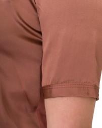 Блуза женская 72670-7476-95000/7-81 (5)