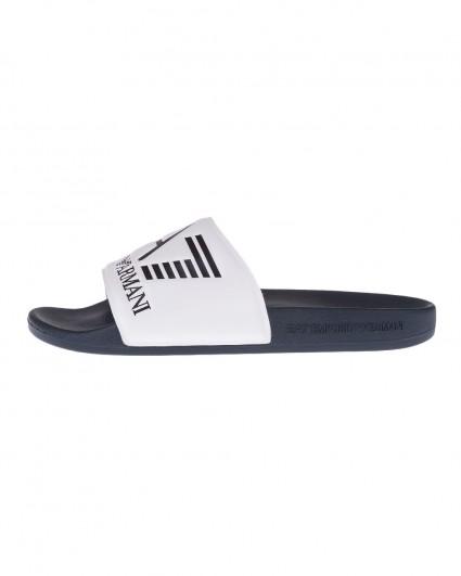 Обувь мужская XCP001-XCC22-B139/92-2