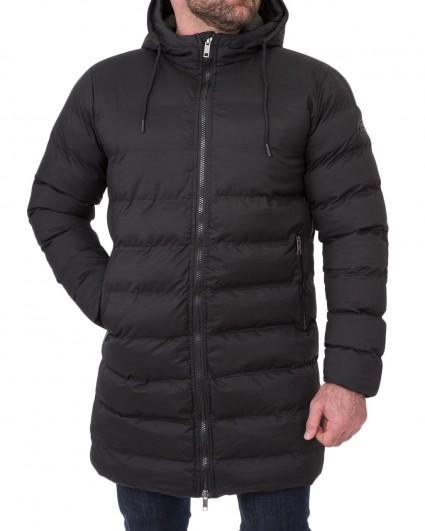 Куртка мужская 20709452-70155/19-20-3-1