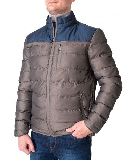 Куртка мужская 2BJC132/8-91