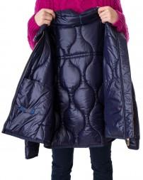 Куртка жіноча 56S00494-1T004447-U402/20-21 (7)