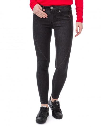 Jeans are female P87RFA1M2E/7-81