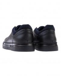 Обувь мужская X4X246-XL540-A328/8-91 (4)