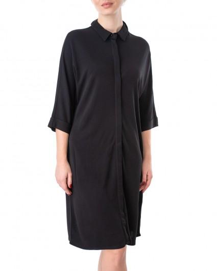 Платье женское 56D00472-1T004810-K299/20-21