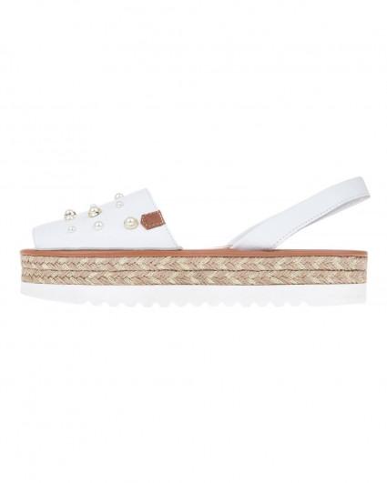 Обувь женская 57006/8-бел,