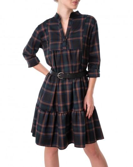 Платье женское A20-A125GL/20-21