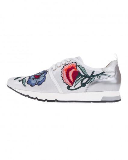 Взуття жіноче KV7286-bianco/7
